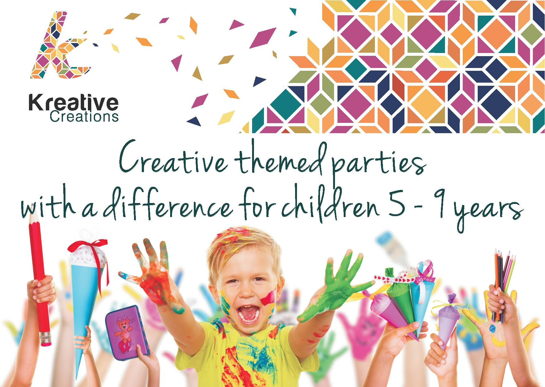 Kreative kids party_Page_1.jpg