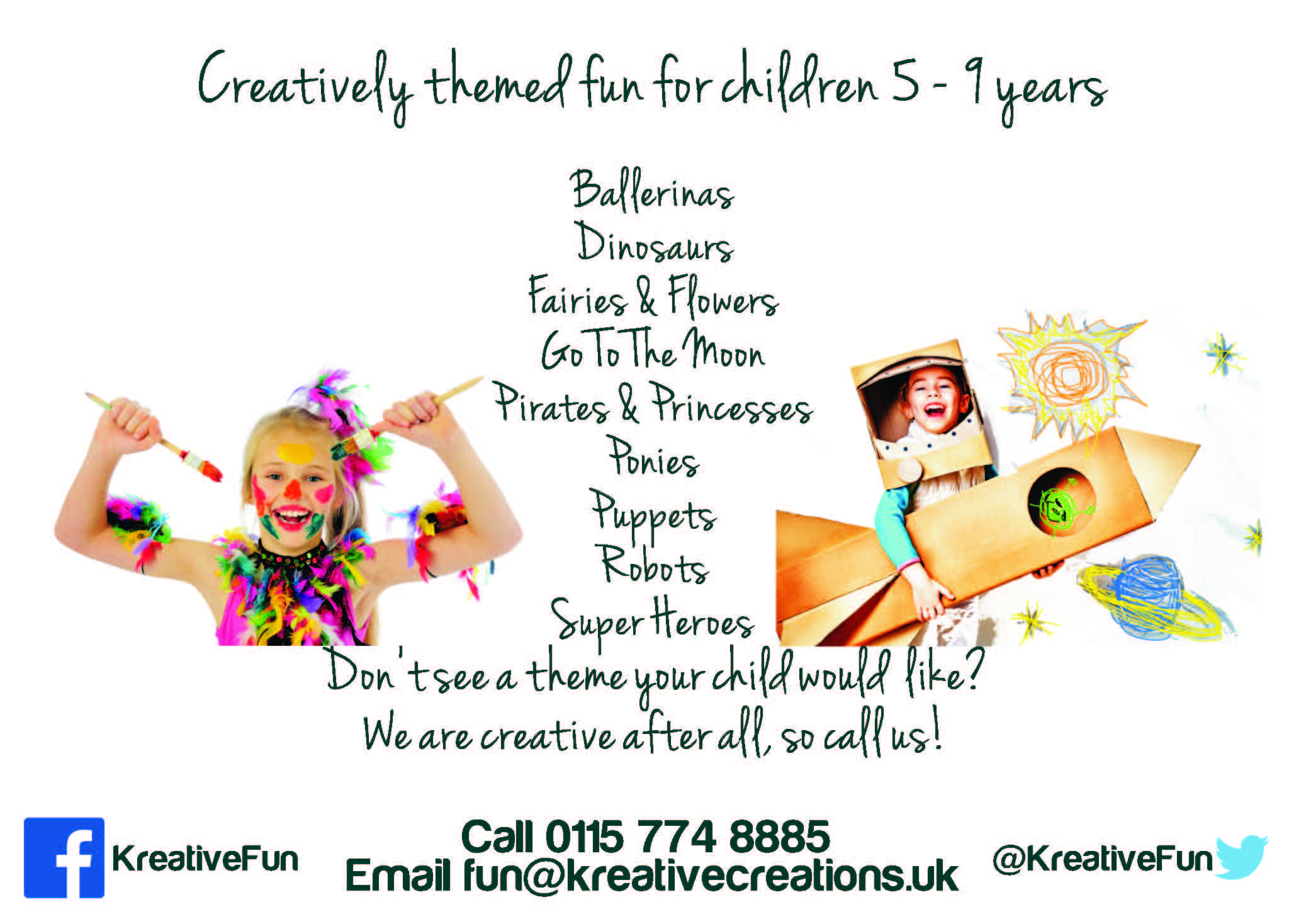 Kreative kids party_Page_2.jpg