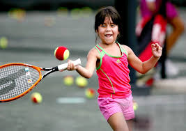Tennis for kids 2 .jpg