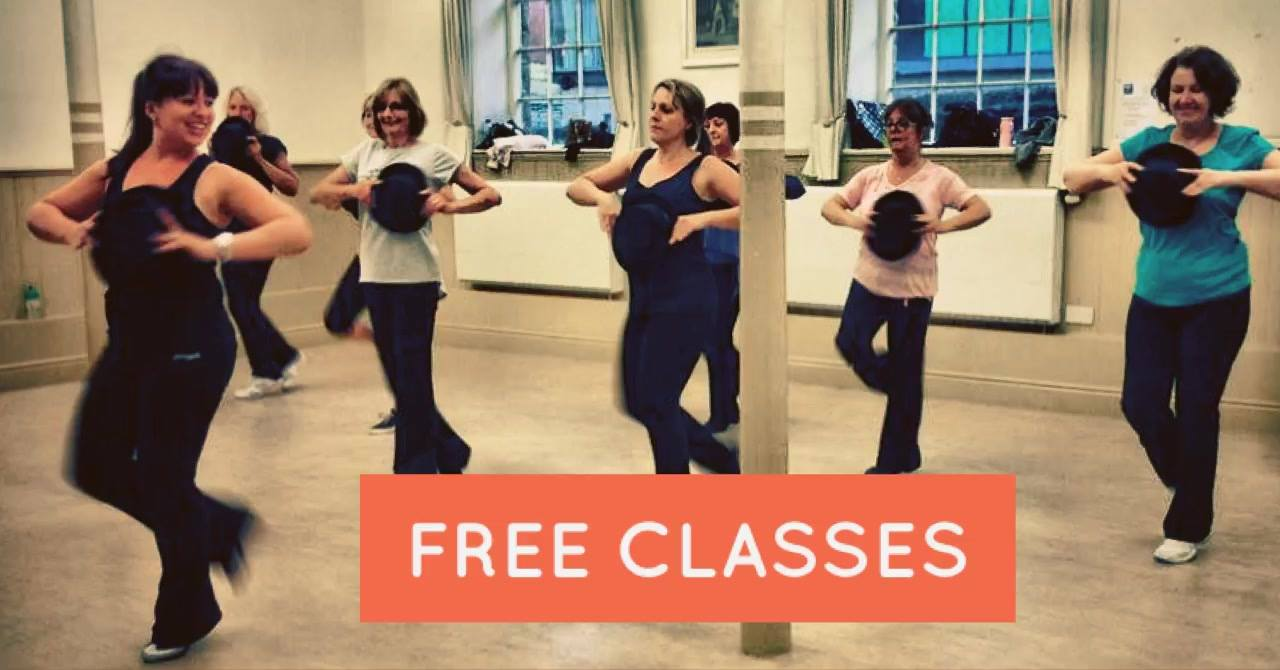 free classes pic.png