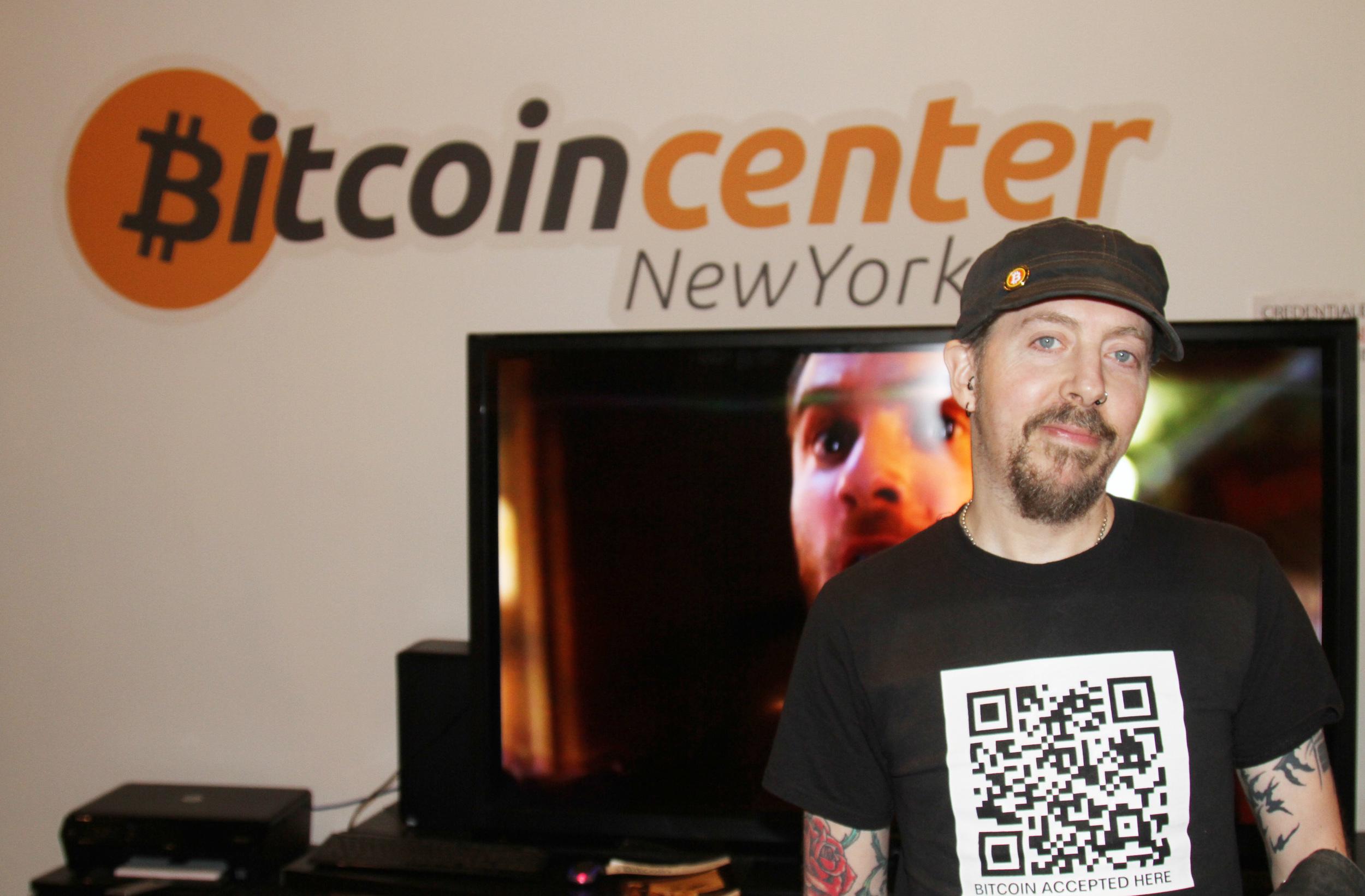 Cool Bitcoin guest.jpg