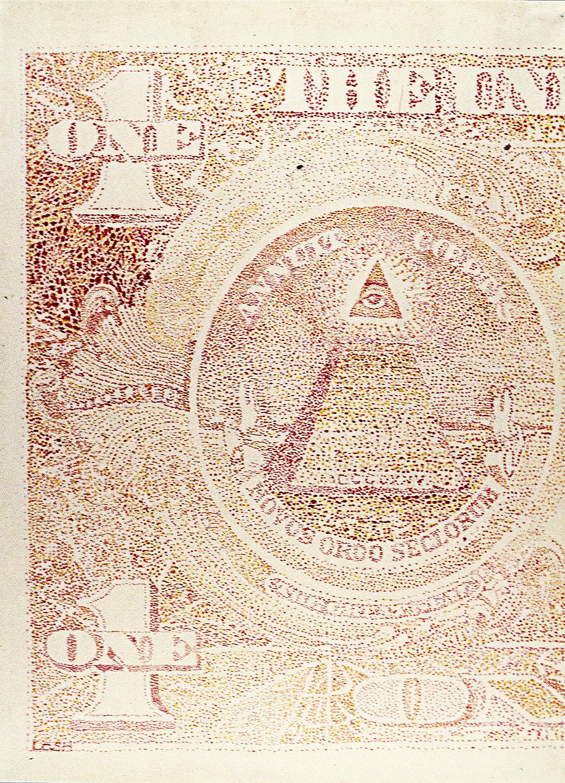 Watchful Money