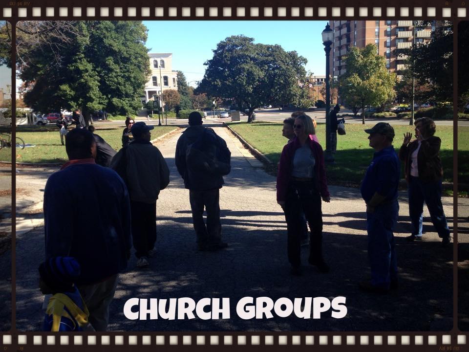churchg.jpg