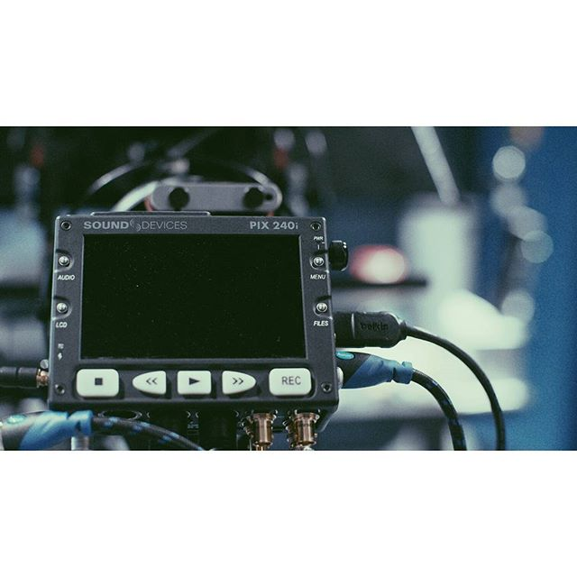 Details at 1.2 #sounddevices #videodevices #a7sii #58mm #minolta #vsco