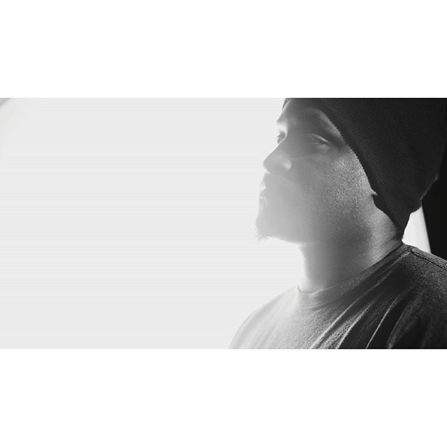 Light wrap. #a7sii #blackandwhite #minolta #58mm #vsco #sony