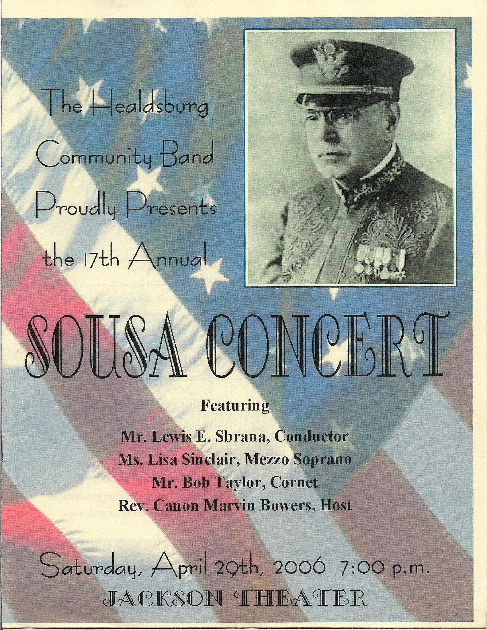 2006 Sousa 01.jpeg