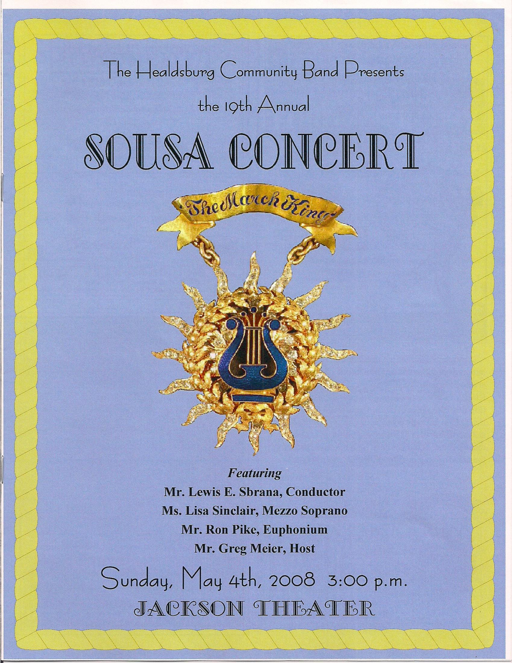 2008 Sousa 01.jpeg