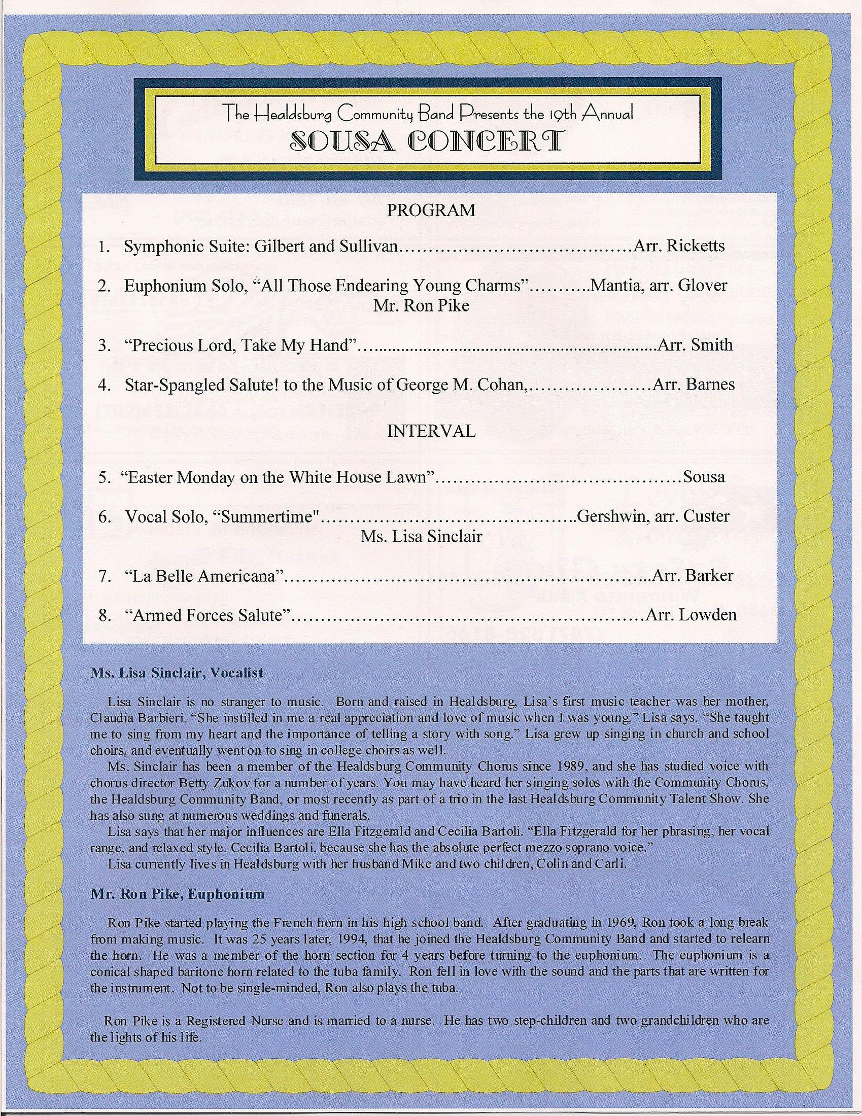 2008 Sousa 03.jpeg