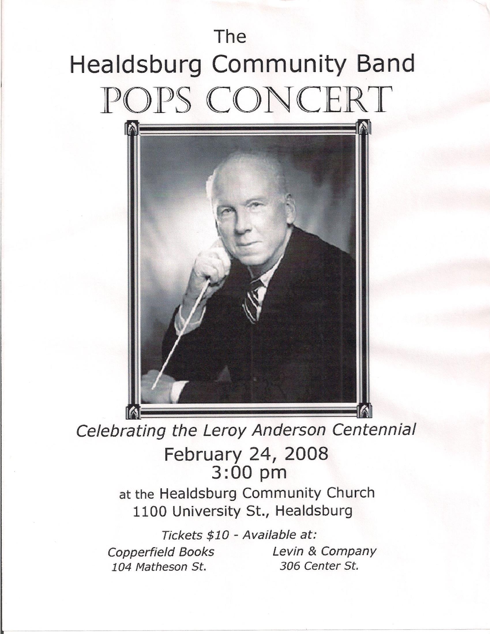 2008 pops poster.jpeg