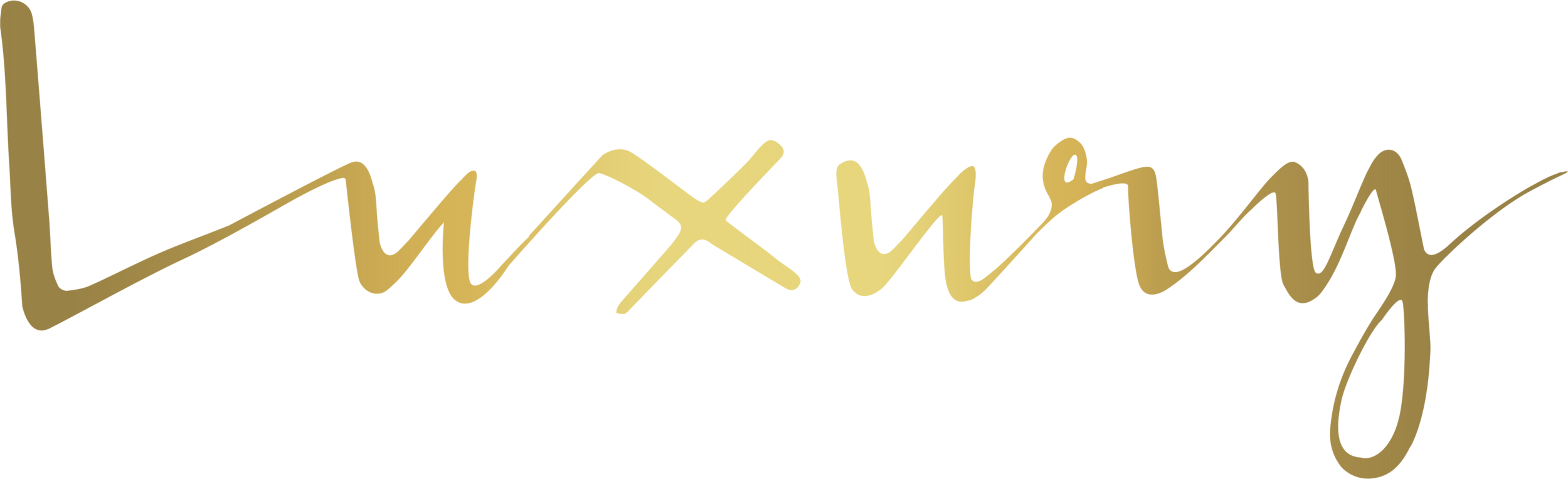 KW LUXURY INT 2017.png