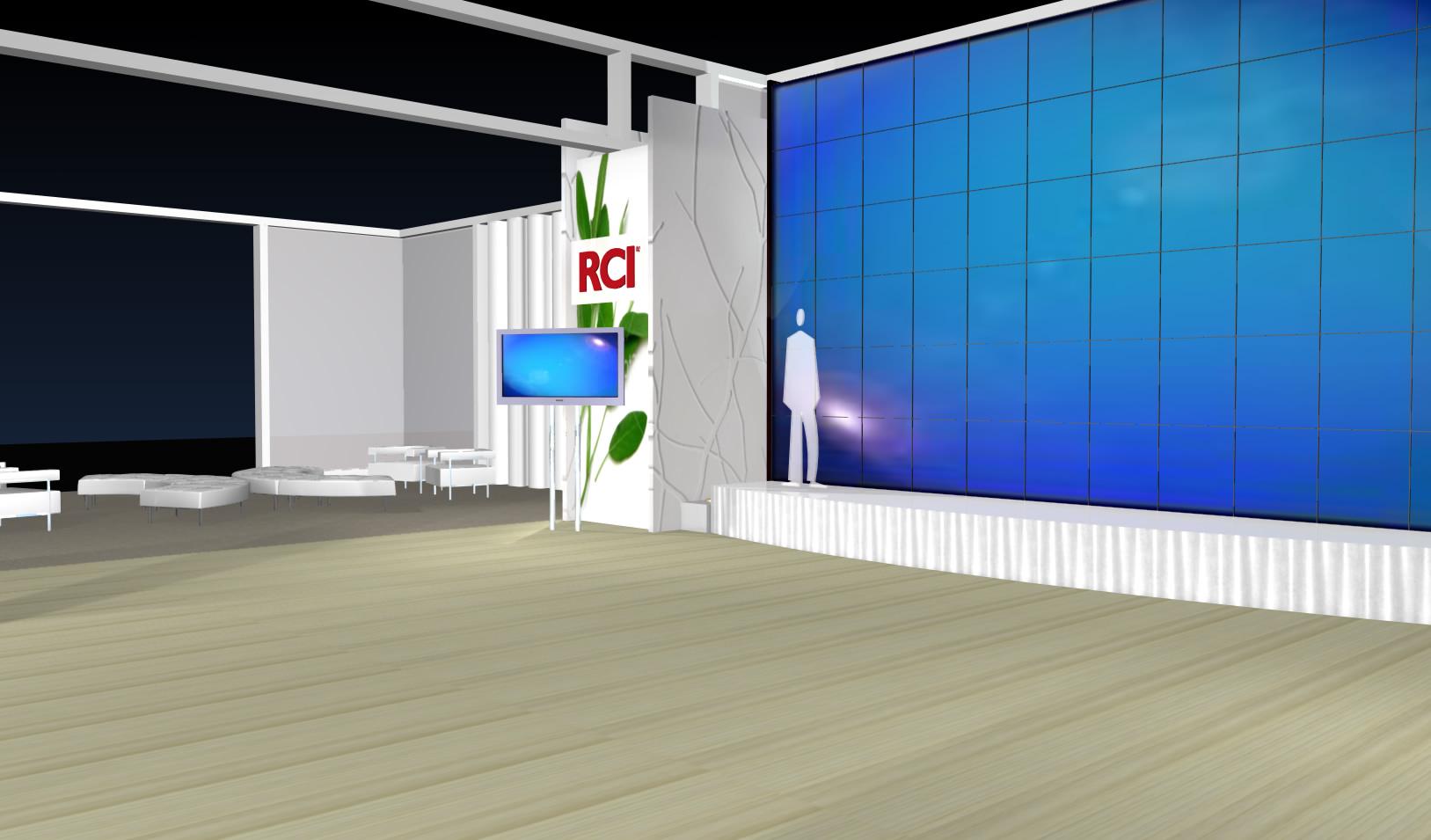 RCI_50x90_Stage.jpg