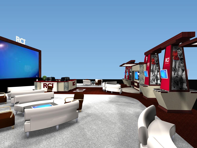 RCI-ARDA_50x90A_013012_Greg-interior.jpg