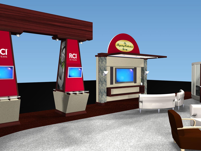 RCI-ARDA_50x90A_013012_Greg-home theatre.jpg