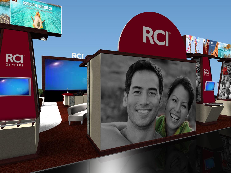RCI-ARDA_50x90A_013012_Greg-concierge.jpg