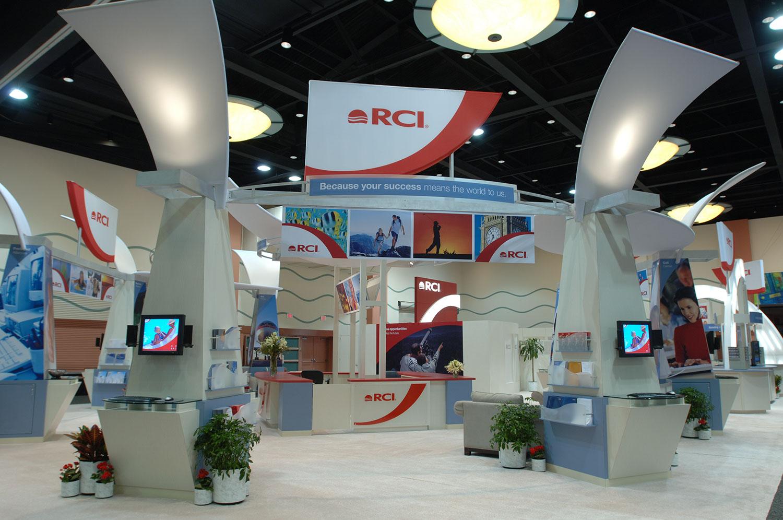 RCI 007-05.jpg