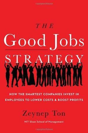 good jobs strategy.jpg