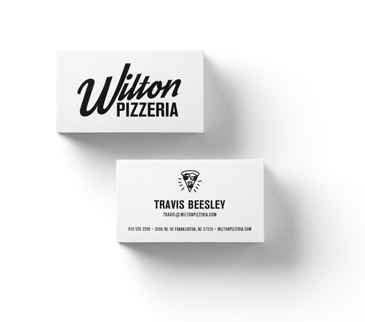 businesscard-mockup.png