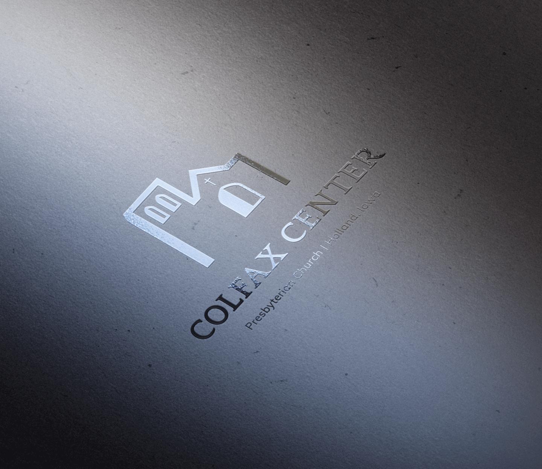 Logo-Brand-Mockup-Presentation 2.png