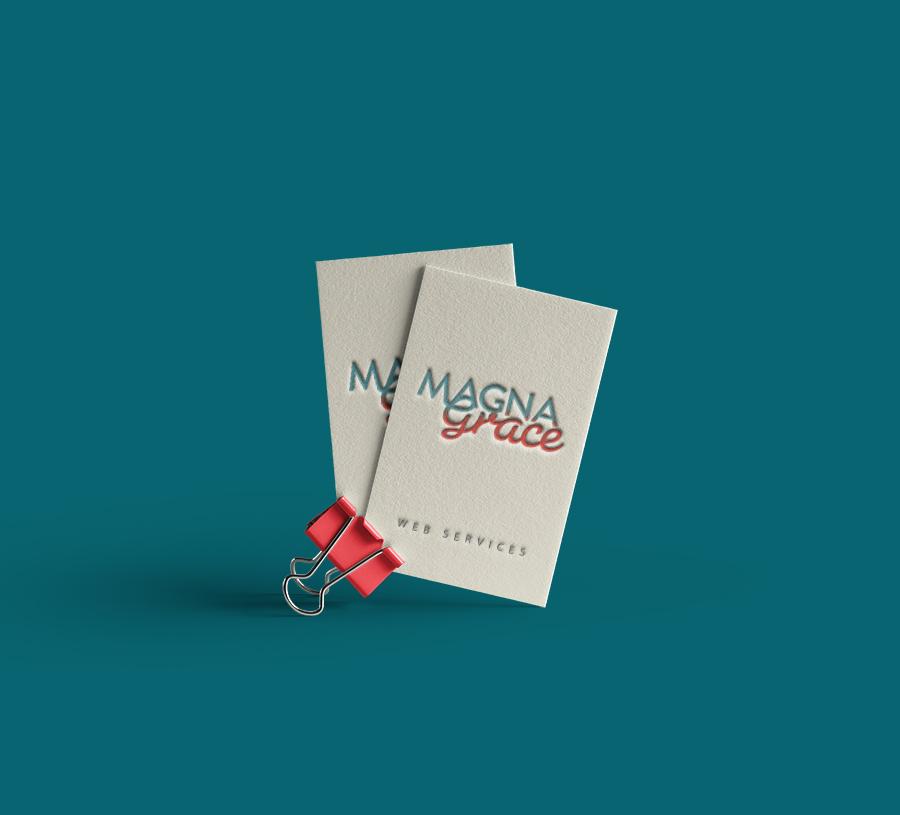 Business-Card-Mockup-vol40.jpg