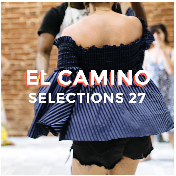select27.png