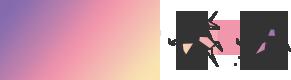 byt_logo-uni-291x80v4.png