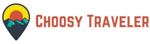 Choosy-Traveler-logo.png