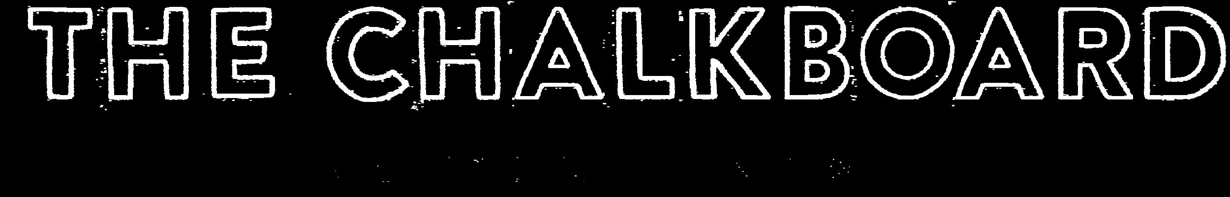 chalkboard-header.png