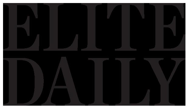 elite-daily-logo.png