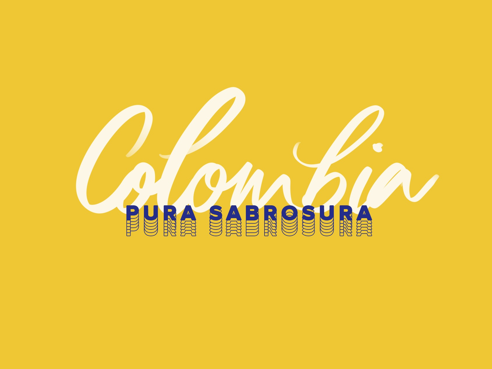 Banners_Colombia.png