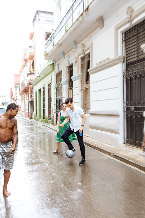 Immersive+group+travel+to+Cuba+for+Americans.jpg