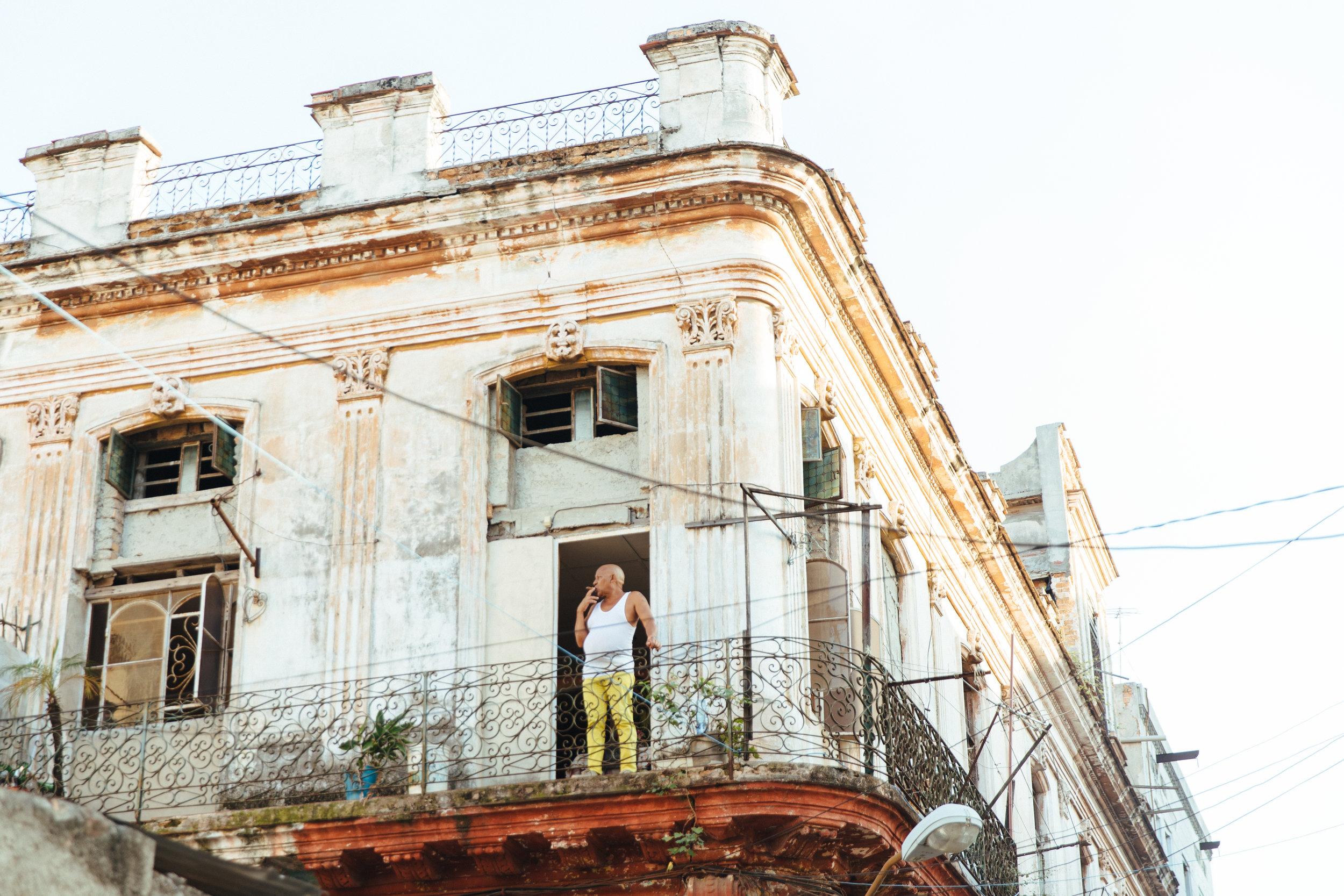 071217-Simone-Anne-Cuba-El-Camino-Travel-173 (1).jpg