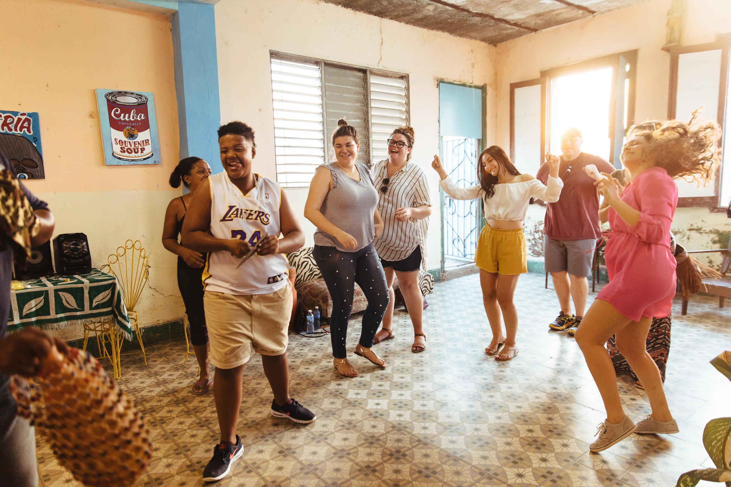 071217-Simone-Anne-Cuba-El-Camino-Travel-228 (1).jpg