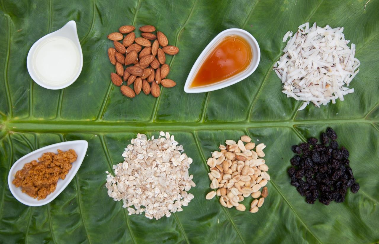 Granola Ingredientes.jpg