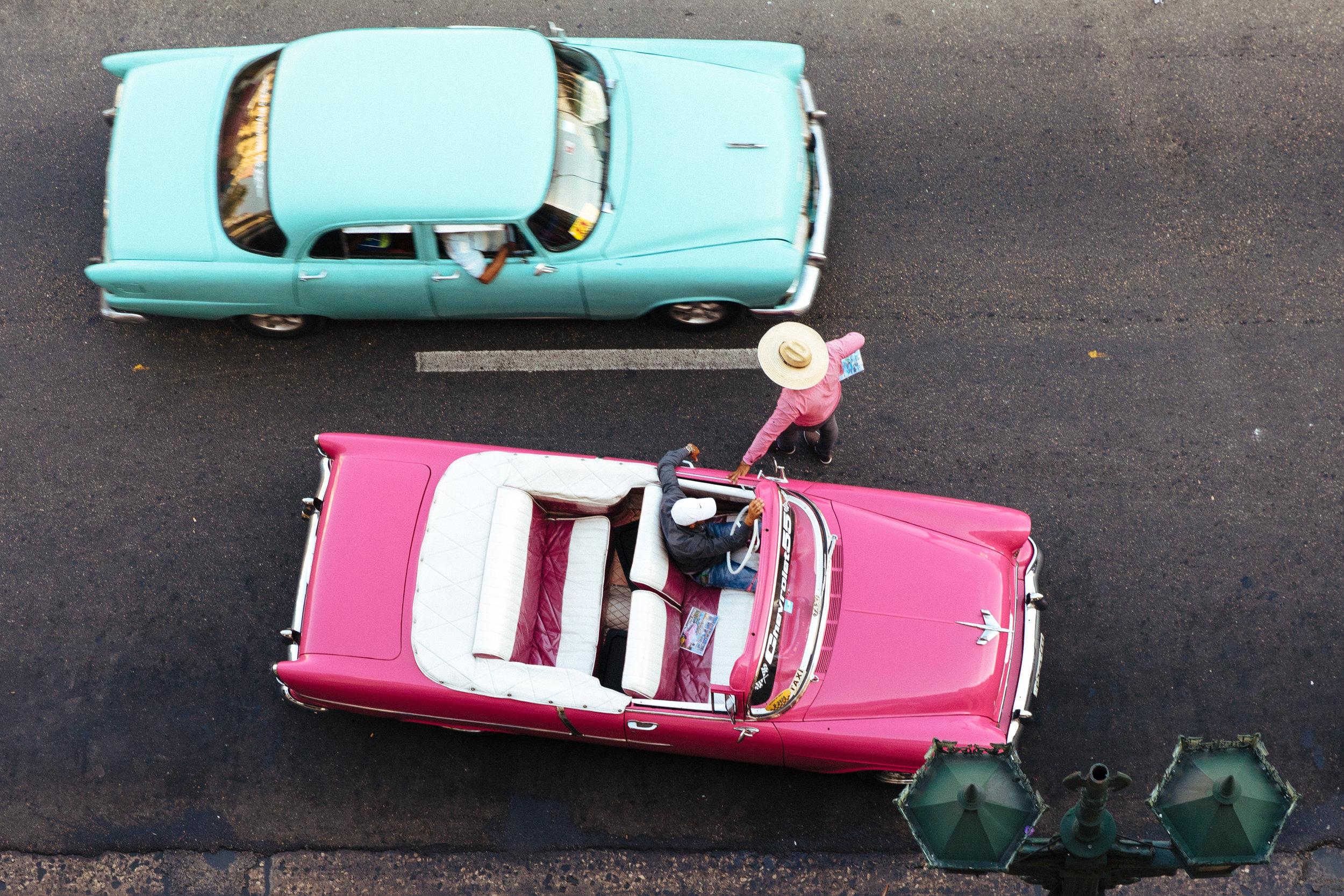 071217-Simone-Anne-Cuba-El-Camino-Travel-129 (1).jpg