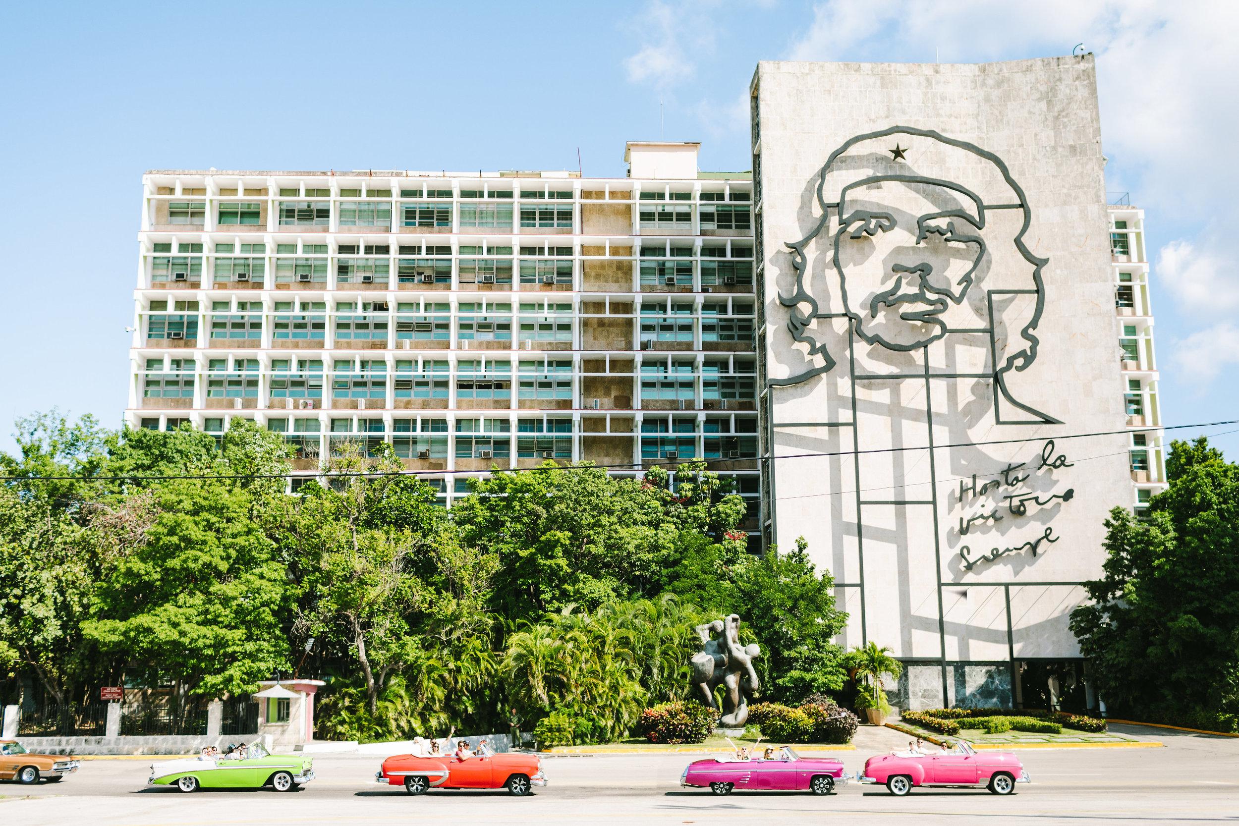 Cuba-Day2-JodeeDebesPhotography-225.jpg