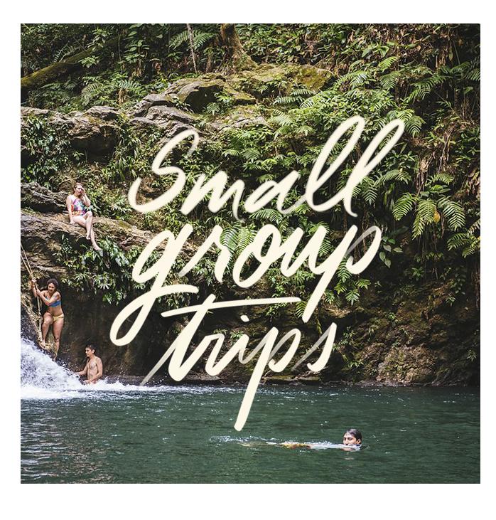 SmallGroup_Circles_Tribago_1.png