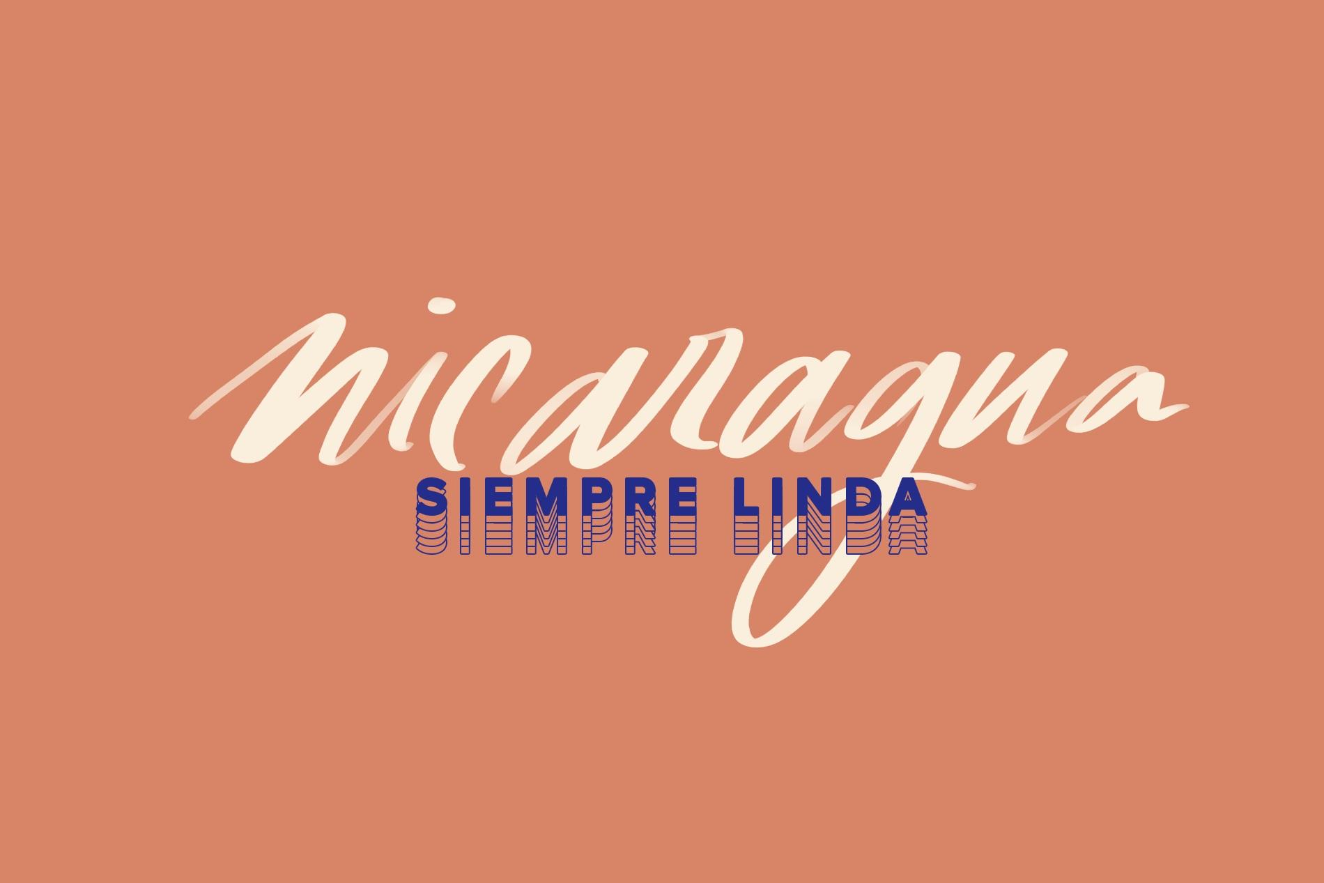 ECT_WEB_Banners_Nicaragua.png