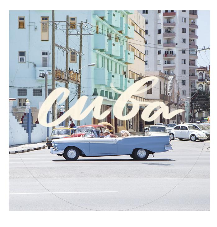 Countries_Circles_Cuba_1.png