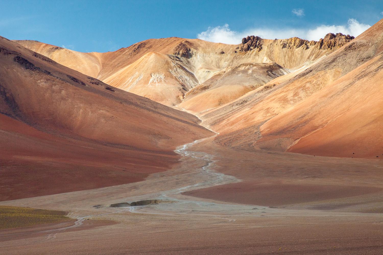 Bolivia 5_FINAL.jpg