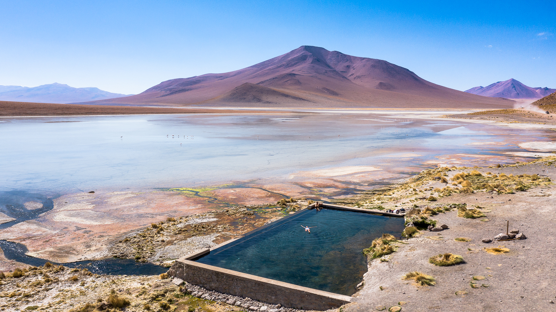 Bolivia 61_FINAL.jpg