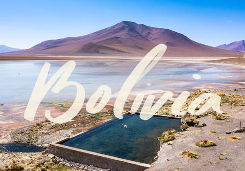 Bolivia_homepage.png