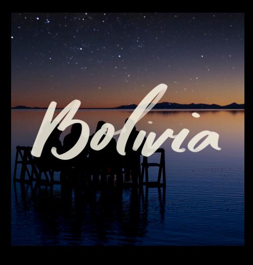 SmallGroup_Circles_Bolivia_2 (1).png