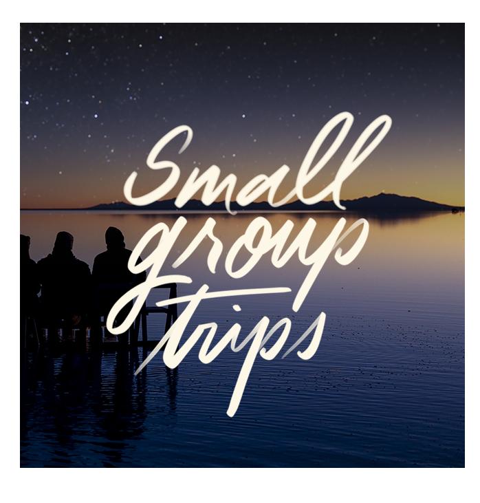 SmallGroup_Circles_Bolivia_2.png