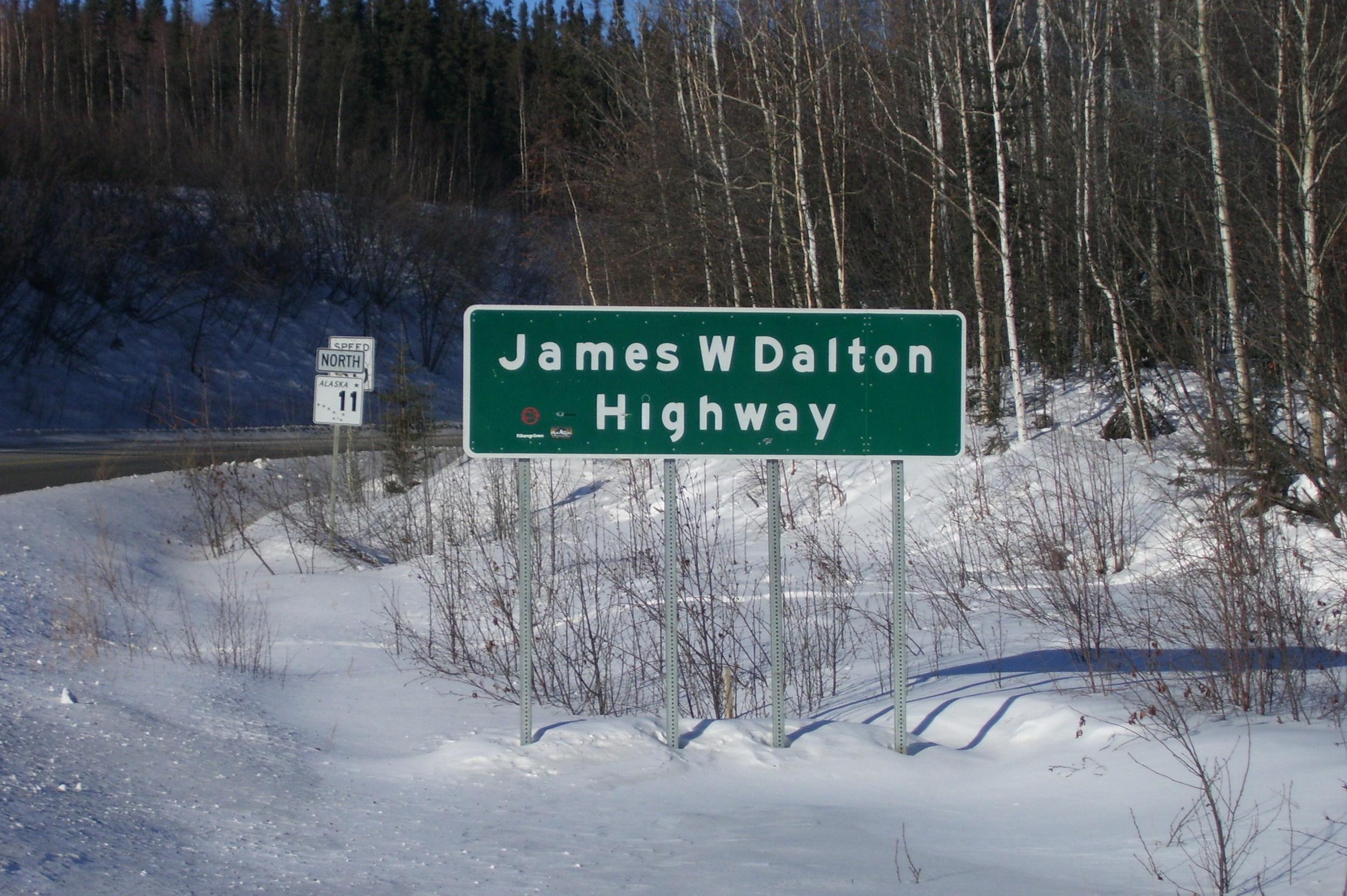 Dalton Highway - Rob Branham 2007.JPG