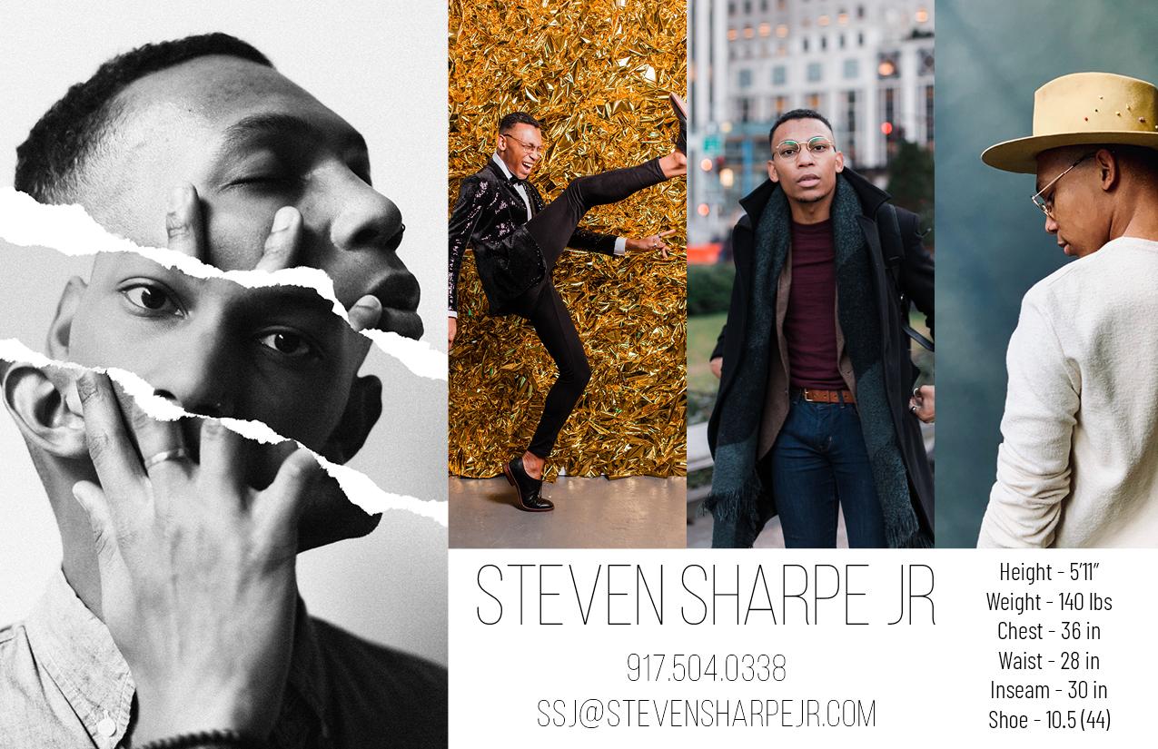 Comp Card Steven Sharpe Jr 2018:2019.jpg