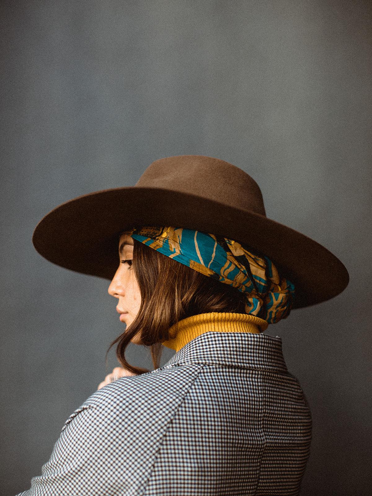 teressa foglia new york city hat designer lookbook-305.jpg