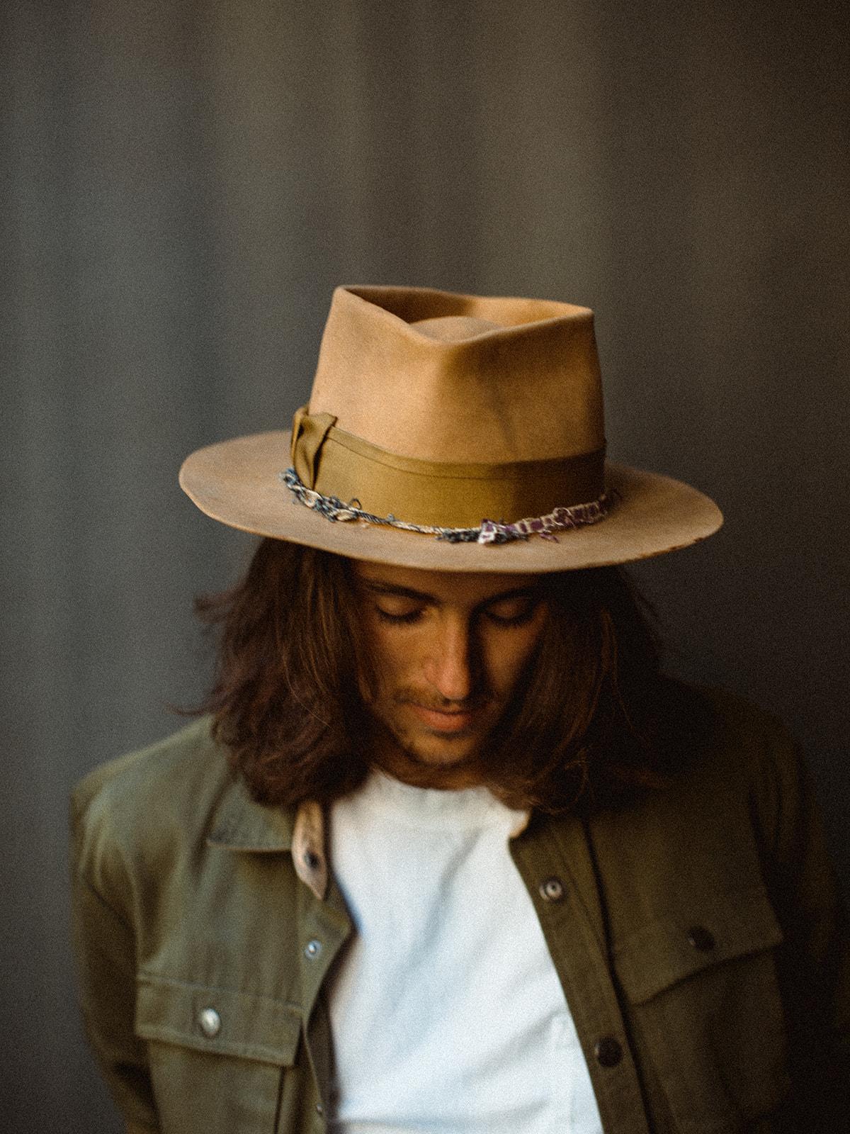 teressa foglia new york city hat designer lookbook-131.jpg