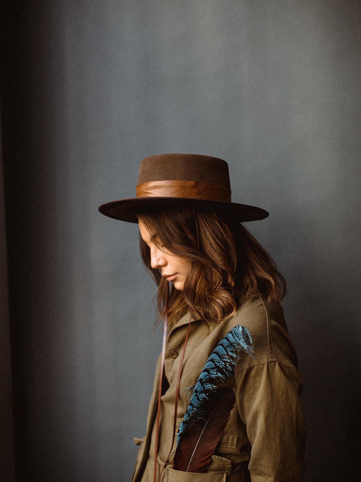 teressa foglia new york city hat designer lookbook-255.jpg
