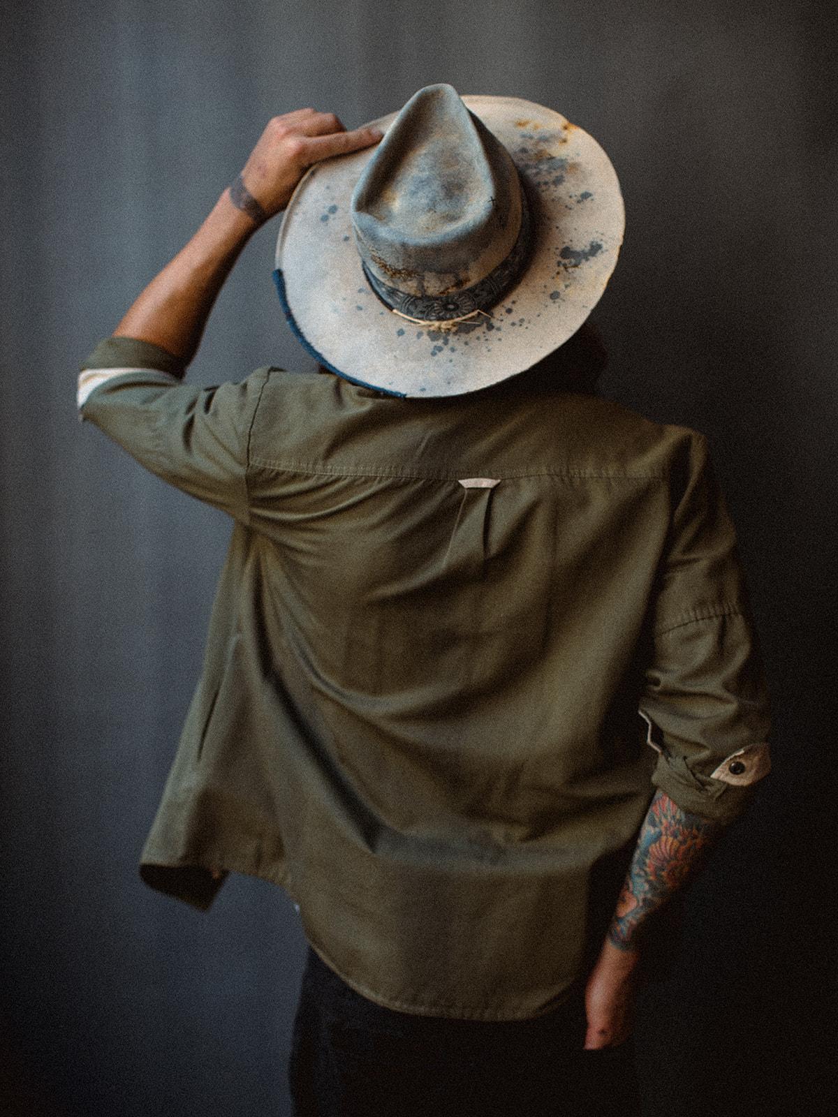 teressa foglia new york city hat designer lookbook-152.jpg