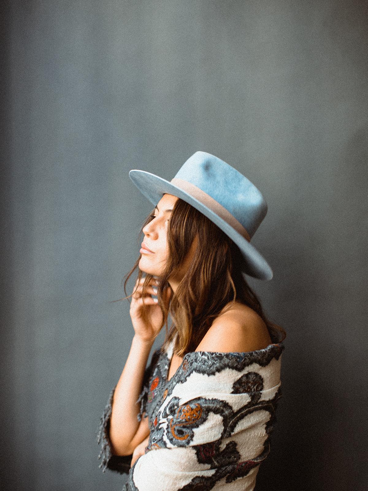 teressa foglia new york city hat designer lookbook-247.jpg